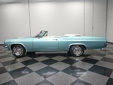 1965 Chevrolet Impala for sale 100970186