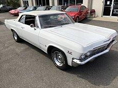 1965 Chevrolet Impala for sale 100980051