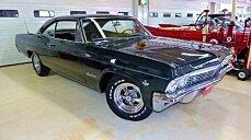 1965 Chevrolet Impala for sale 100990771