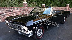 1965 Chevrolet Impala for sale 101045056