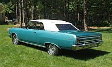 1965 Chevrolet Malibu for sale 100780104