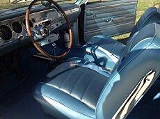 1965 Chevrolet Malibu for sale 100808851