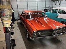 1965 Chevrolet Malibu for sale 100827883