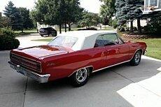1965 Chevrolet Malibu for sale 100827974