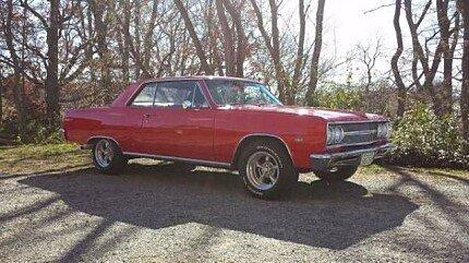 1965 Chevrolet Malibu for sale 100828127