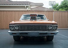 1965 Chevrolet Malibu for sale 100914974