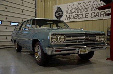 1965 Chevrolet Malibu for sale 100923727