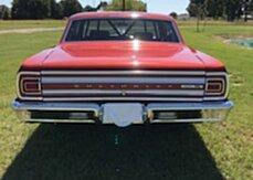 1965 Chevrolet Malibu for sale 100983459