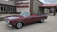 1965 Chevrolet Malibu for sale 100993600