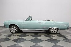 1965 Chevrolet Malibu for sale 101005443