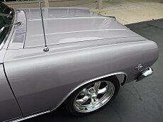 1965 Chevrolet Malibu for sale 101036912
