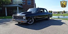 1965 Chevrolet Nova for sale 101037451