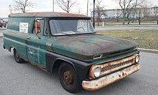 1965 Chevrolet Suburban for sale 100753229