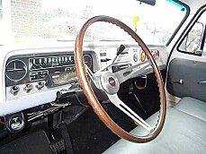 1965 Chevrolet Suburban for sale 100780540