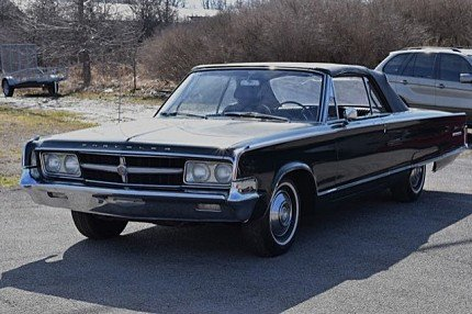 1965 Chrysler 300 for sale 100859947