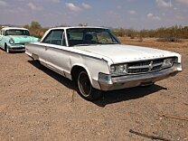 1965 Chrysler 300 for sale 100787578