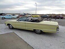 1965 Chrysler 300 for sale 100943129