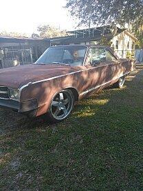 1965 Chrysler 300 for sale 100977450