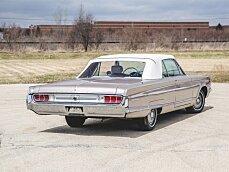 1965 Chrysler 300 for sale 100995312