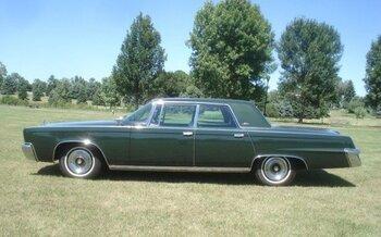 1965 Chrysler Imperial for sale 100744790