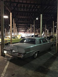 1965 Chrysler Imperial for sale 100905854