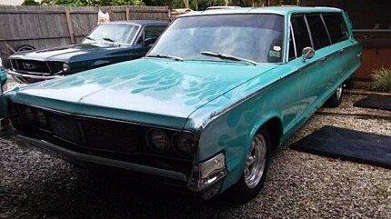 1965 Chrysler Newport for sale 100827823