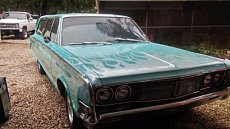 1965 Chrysler Newport for sale 100827823