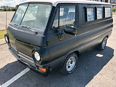 1965 Dodge A100 for sale 101027183