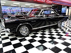 1965 Dodge Coronet for sale 100738912