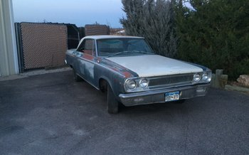 classic dodge coronets for sale classics on autotrader. Cars Review. Best American Auto & Cars Review