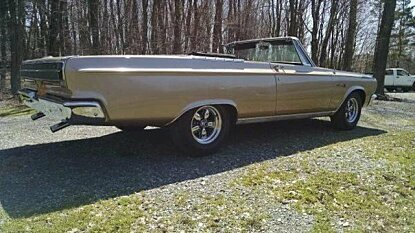 1965 Dodge Coronet for sale 100752801