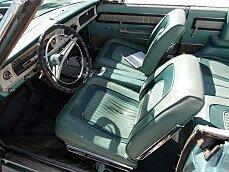 1965 Dodge Coronet for sale 100757425