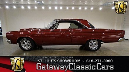 1965 Dodge Coronet for sale 100778079