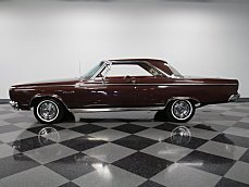 1965 Dodge Coronet for sale 100811789
