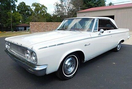 1965 Dodge Coronet for sale 100828256