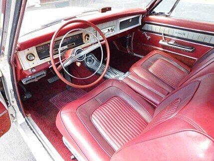 1965 Dodge Coronet for sale 100828256
