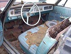 1965 Dodge Coronet for sale 100851218