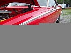 1965 Dodge Coronet for sale 100856543