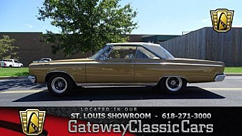 1965 Dodge Coronet for sale 100920871