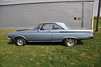 1965 Dodge Coronet for sale 100987009