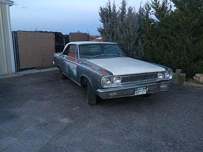 1965 Dodge Coronet for sale 100744117