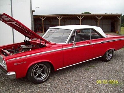 1965 Dodge Coronet for sale 100856543