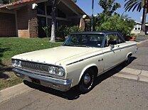 1965 Dodge Coronet for sale 100892962
