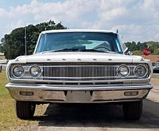 1965 Dodge Coronet for sale 100926582