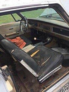1965 Dodge Coronet for sale 100944479