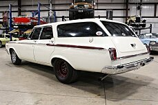 1965 Dodge Coronet for sale 100965830