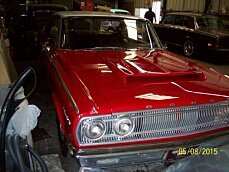 1965 Dodge Coronet for sale 100979663