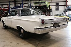 1965 Dodge Coronet for sale 101014315