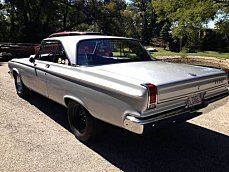 1965 Dodge Coronet for sale 101030518