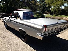 1965 Dodge Coronet for sale 101031333